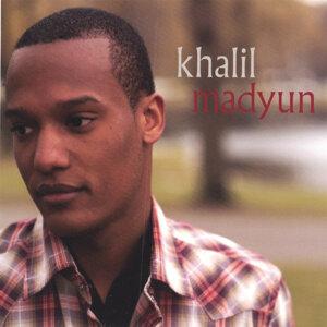 Khalil Madyun Foto artis
