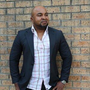 Marshall Ukoh Foto artis
