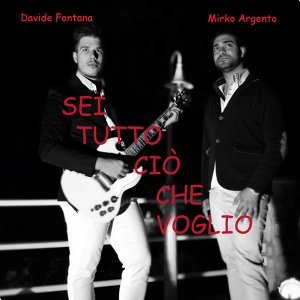Mirko Argento feat. Davide Fontana Foto artis