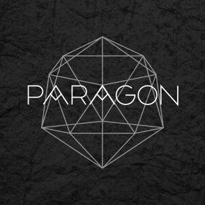 Paragon feat. Ddark Foto artis