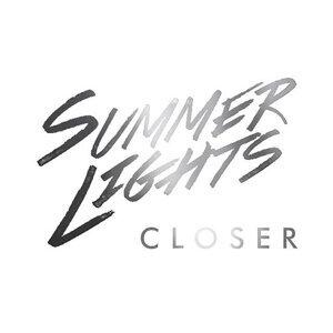 Summer Lights Foto artis