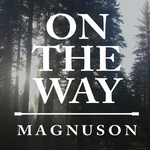 Magnuson Foto artis