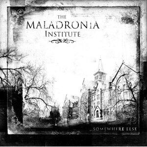 The Maladronia Institute Foto artis