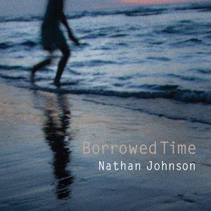 Nathan Johnson Foto artis
