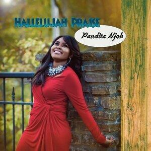 Pandita Njoh Foto artis