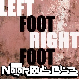 Notorious BS3 Foto artis