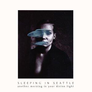 Sleeping In Seattle Foto artis