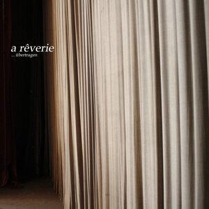 A Rêverie Foto artis