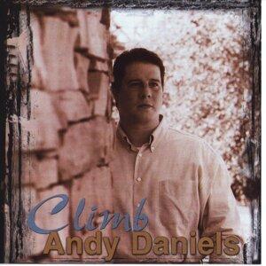 Andy Daniels Foto artis