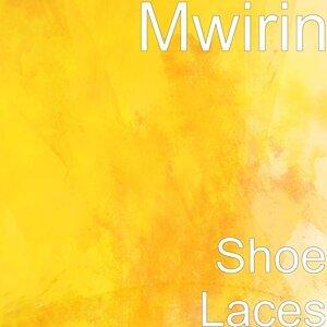 Mwirin Foto artis