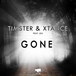 Timster & Xtance feat. LEA Foto artis