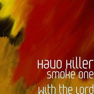 Havo Killer Foto artis