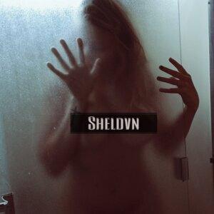 Sheldvn Foto artis