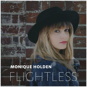 Monique Holden Foto artis