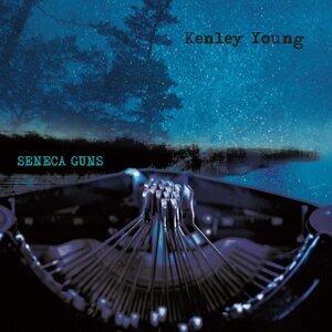 Kenley Young Foto artis