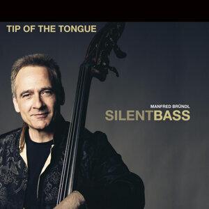 Manfred Bruendl Silent Bass Foto artis
