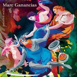 Marc Ganancias Foto artis