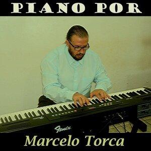 Marcelo Torca Foto artis