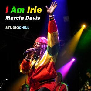Marcia Davis Foto artis