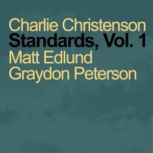 Charlie Christenson Foto artis