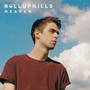 Rolluphills Foto artis