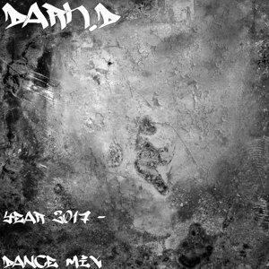 Dark.D Foto artis