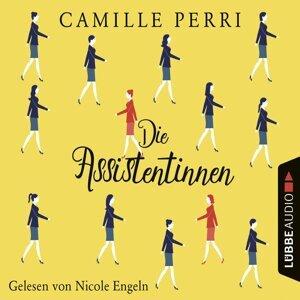 Camille Perri Foto artis