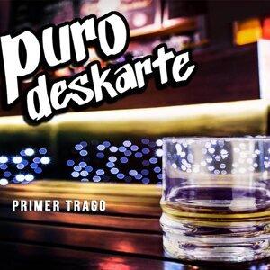 Puro Deskarte Foto artis