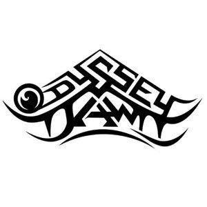 Odyssey Dawn Foto artis