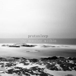 Protosleep Foto artis