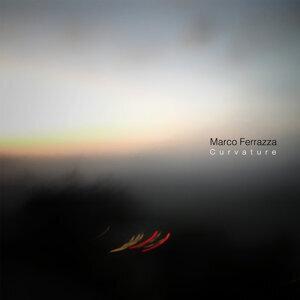 Marco Ferrazza Foto artis