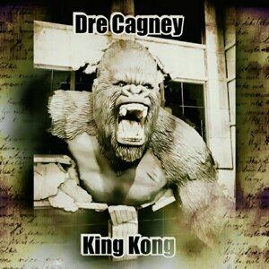 Dre Cagney Foto artis