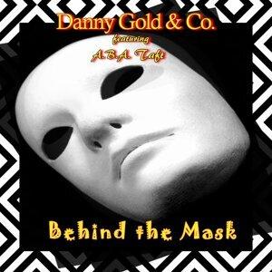 Danny Gold & Co. Foto artis