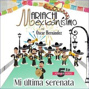 Mariachi Mexicanisimo Foto artis