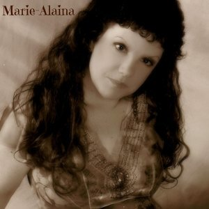 Marie Alaina Foto artis