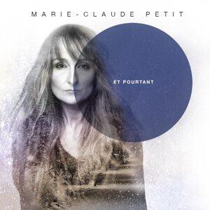 Marie-Claude Petit Foto artis