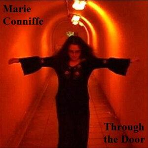 Marie Conniffe Foto artis