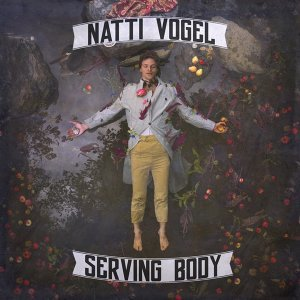Natti Vogel Foto artis