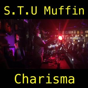 S.T.U Muffin Foto artis