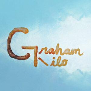 Graham Kilo Foto artis