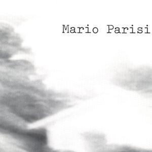 Mario Parisi Foto artis