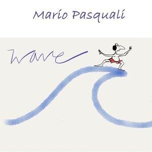 Mario Pasquali Foto artis