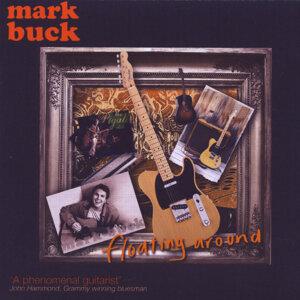 Mark Buck Foto artis