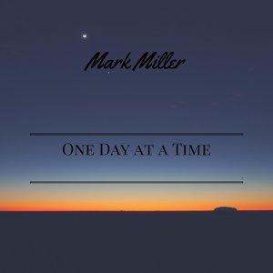 Mark Miller Foto artis