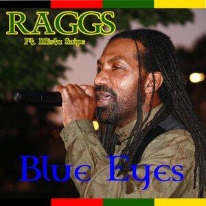 Raggs Foto artis