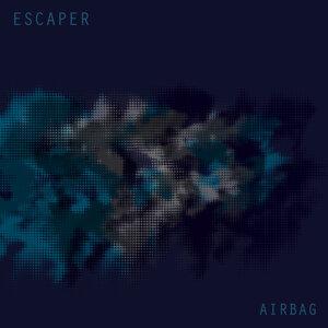 Escaper Foto artis