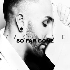 Zak Love Foto artis