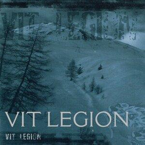 Vit Legion Foto artis