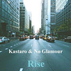 Kastaro, Nø Glamour Foto artis