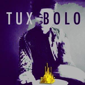 Tux Bolo Foto artis